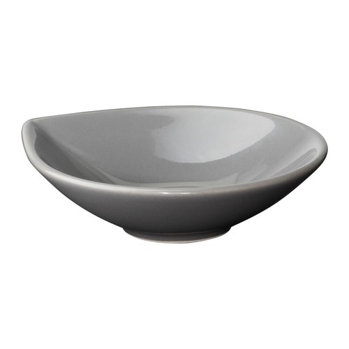 MYCKET Serving bowl