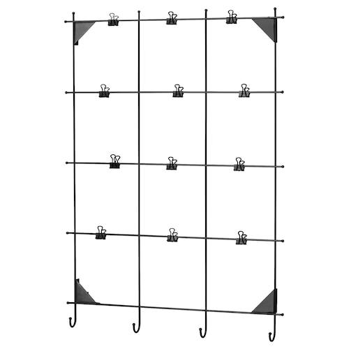 Verrassend Cork, bulletin & notice boards - IKEA JW-57