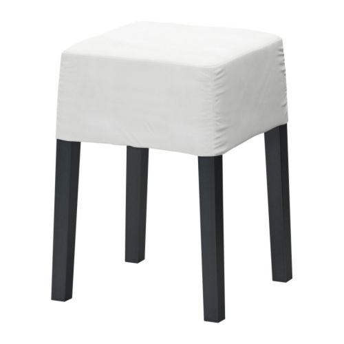 NILS Stool frame   IKEA