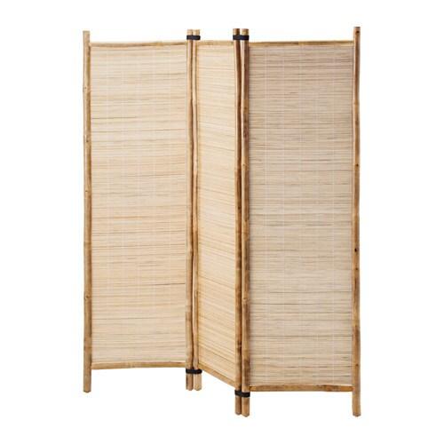 Nipprig 2015 Room Divider Ikea
