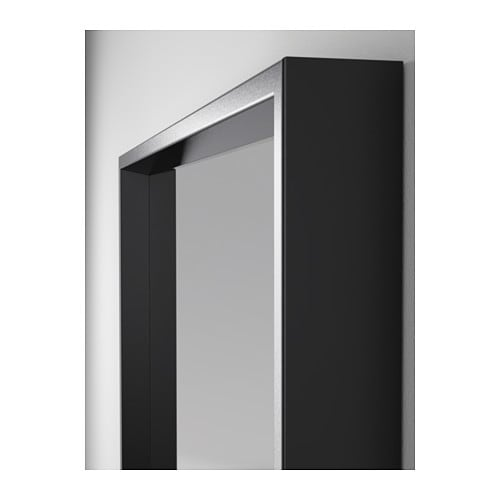 miroir mural ikea miroir mural ikea with miroir mural. Black Bedroom Furniture Sets. Home Design Ideas