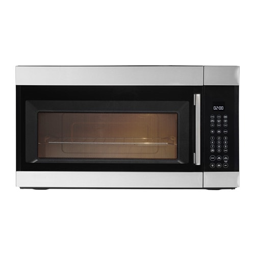 Microwave With Extractor Bestmicrowave