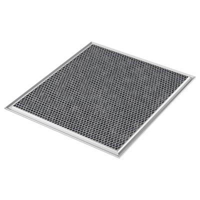 NYTTIG FIL 02 Charcoal filter