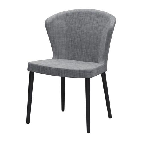 ODDMUND Chair IKEA