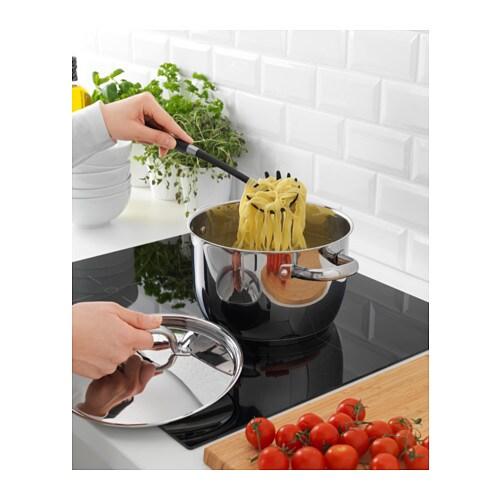 Cuisine ikea catalogue pdf interesting cuisine ikea - Cuisine ikea catalogue pdf ...