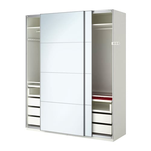 Wandsticker Kinderzimmer Ikea ~ PAX Wardrobe 10 year Limited Warranty Read about the terms in the