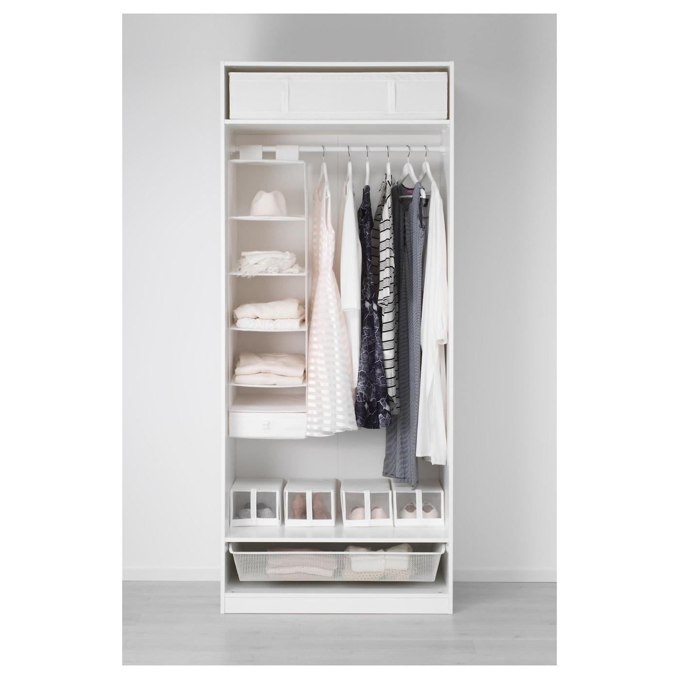 100 Incroyable Idées Ikea Dressing Profondeur 40 Cm