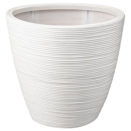 IKEA PEKANNÖT Plant pot