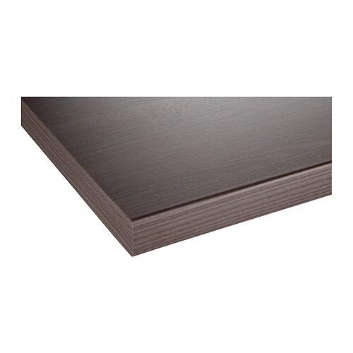 Ikea Kitchen Countertop: Kitchens & Kitchen Supplies