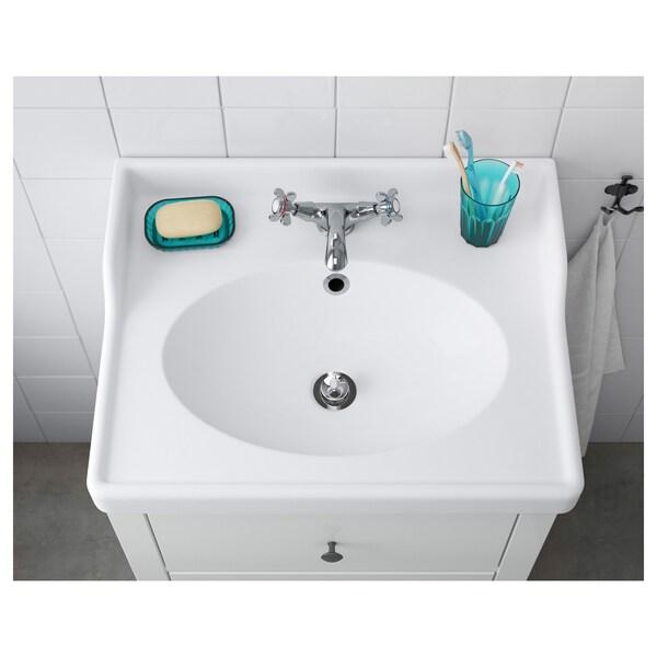 IKEA RÄTTVIKEN Sink