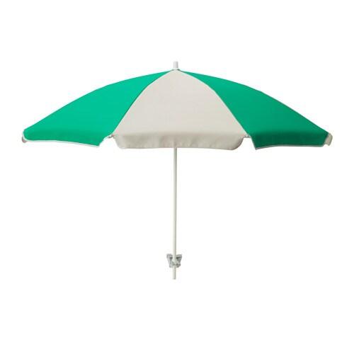 rams parasol ikea. Black Bedroom Furniture Sets. Home Design Ideas