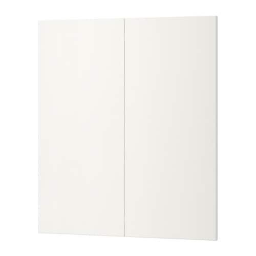 r sdal 2 p door corner base cabinet set 25 year limited warranty