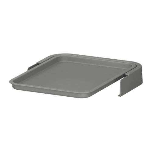 RATIONELL Lid IKEA