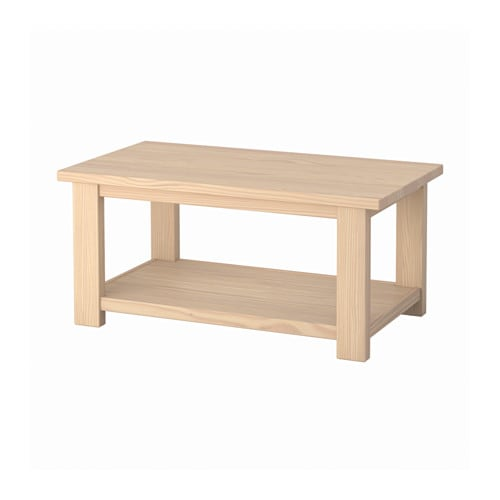 REKARNE Coffee Table IKEA