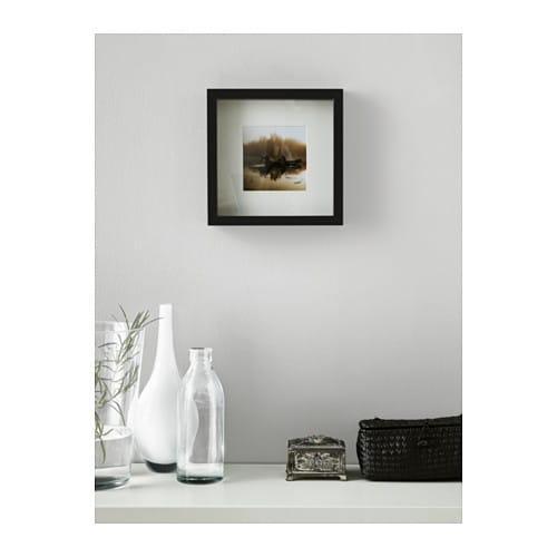 RIBBA Frame - 50x50 cm - IKEA