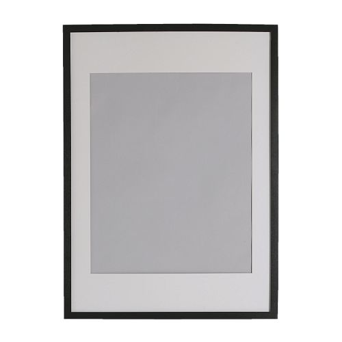 RIBBA Frame - 61x91 cm - IKEA