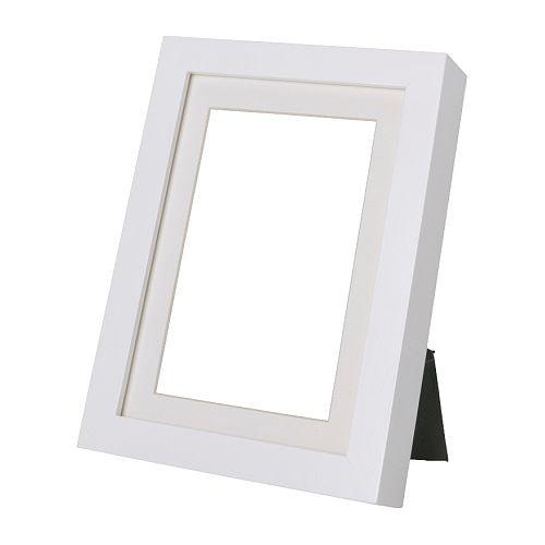 RIBBA Frame - IKEA