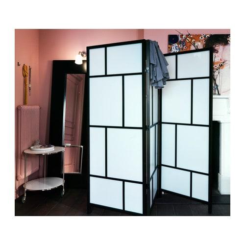 - RISÖR Room Divider - IKEA