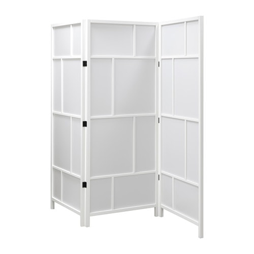 Http Www Ikea Com Ca En Catalog Products 00335140