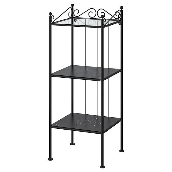 IKEA RÖNNSKÄR Shelf unit