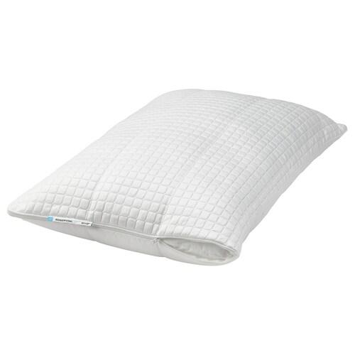 IKEA ROSENVIAL Pillow protector