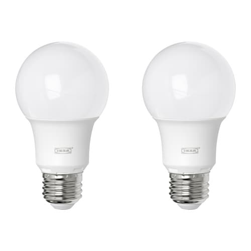 ryet-led-bulb-e-lumen-white