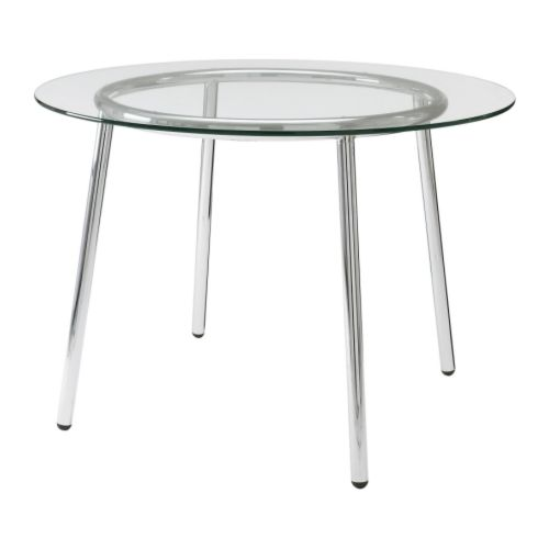 Salmi table ikea for Tables de nuit ikea