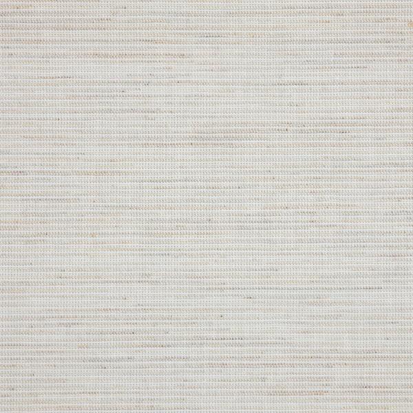 """SANDVEDEL Roller blind, beige, 27x76 ¾ """""""