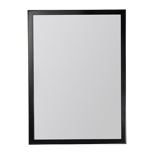 Poster frames 20x30 inch. Where to buy - RedFlagDeals.com ...
