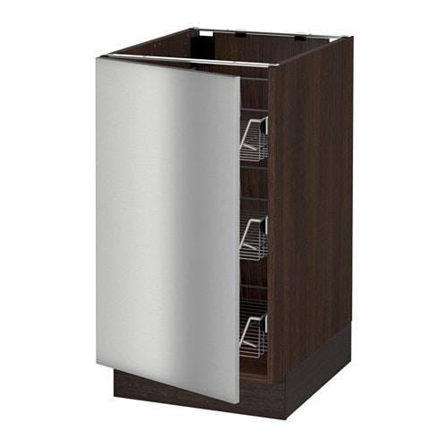 Ikea Sektion Kitchen Cabinet Reviews