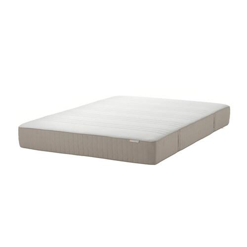 haugesund-spring-mattress-beige