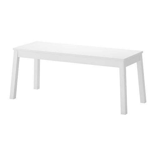 Sigurd Bench Ikea
