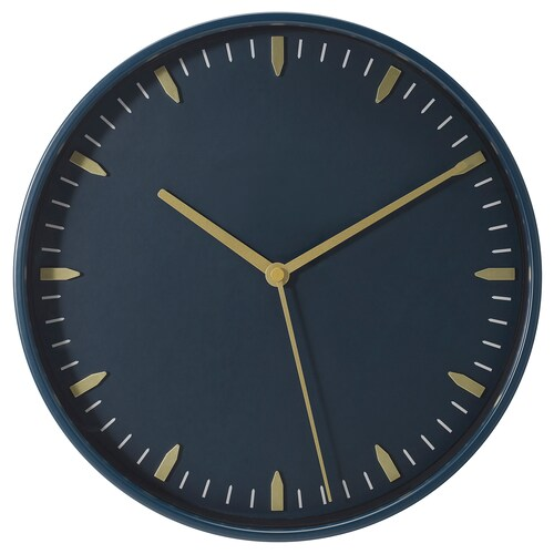 IKEA SKÄRIG Wall clock