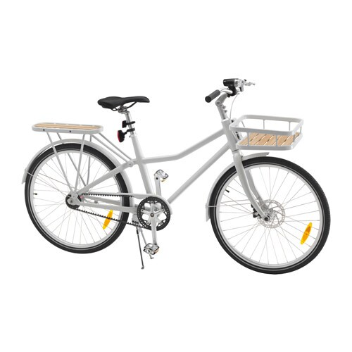 SLADDA Bicycle   25-year limited warranty on the frame and 10-year limited warranty on the belt drive.