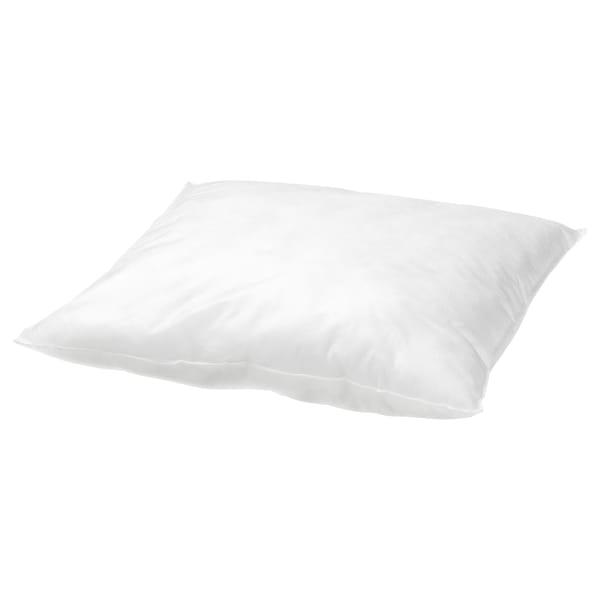SLÅN Pillow, softer, Standard