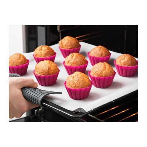 sockerkaka-baking-cup-pink__0278136_PE41