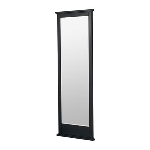 soknedal mirror ikea. Black Bedroom Furniture Sets. Home Design Ideas
