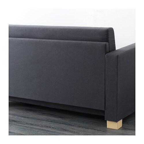 Solsta Sofa Bed Roselawnlutheran