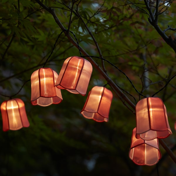 US - Furniture and Home Furnishings   Candle lanterns ...