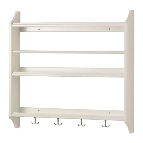 stenstorp plate shelf ikea. Black Bedroom Furniture Sets. Home Design Ideas