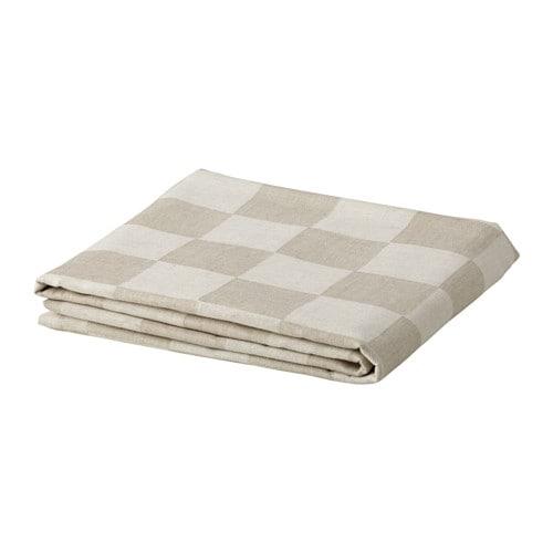 STERLETT Tablecloth