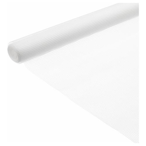 IKEA STOPP Anti-slip underlay