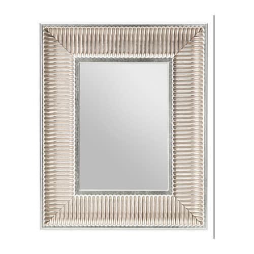 Storeb mirror ikea for Grand miroir ikea