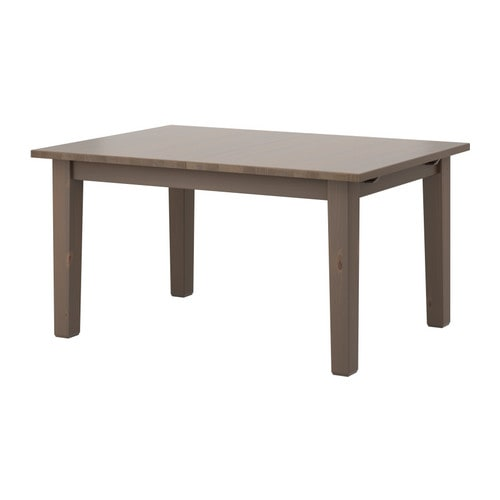 Remarkable IKEA Grey-Brown Dining Table 500 x 500 · 14 kB · jpeg
