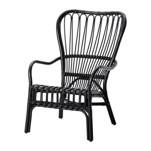 Storsele Armchair
