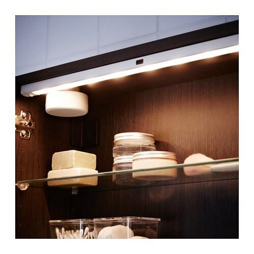 STTTA LED light strip IKEA