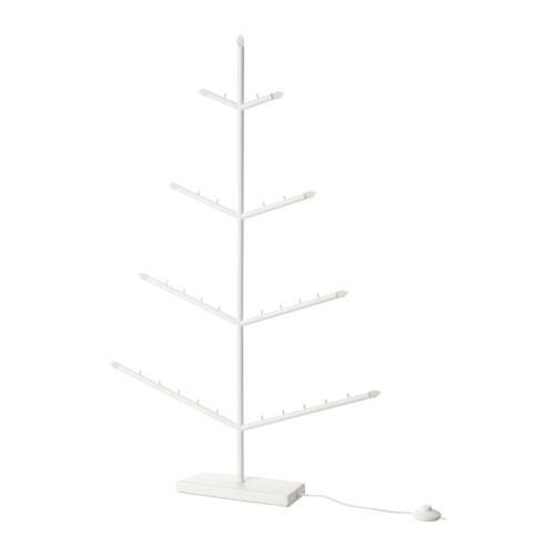 Str la led floor candelabra ikea for Ikea ca lits