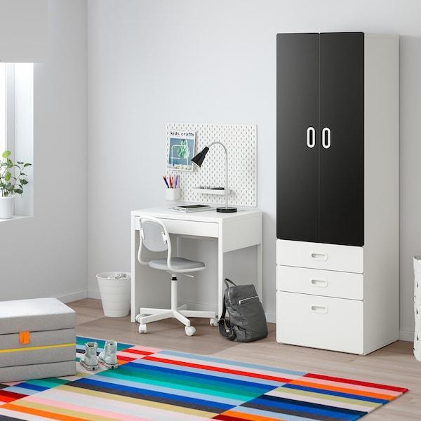 IKEA STUVA / FRITIDS Wardrobe