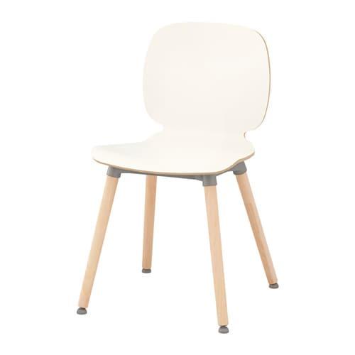 Svenbertil Chair Ikea