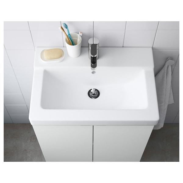 """TÄLLEVIKEN Sink, 24x16 1/8x3 1/8 """""""